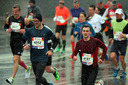Hamburg-Marathon0733.jpg