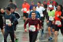 Hamburg-Marathon0735.jpg