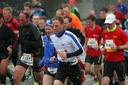 Hamburg-Marathon0740.jpg
