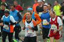 Hamburg-Marathon0744.jpg