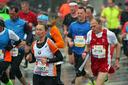 Hamburg-Marathon0746.jpg