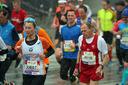 Hamburg-Marathon0747.jpg