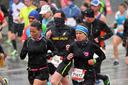 Hamburg-Marathon0749.jpg