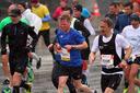 Hamburg-Marathon0752.jpg