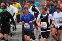 Hamburg-Marathon0753.jpg