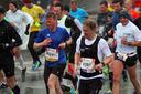 Hamburg-Marathon0754.jpg