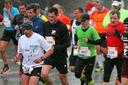 Hamburg-Marathon0757.jpg