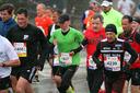Hamburg-Marathon0760.jpg