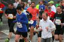 Hamburg-Marathon0763.jpg