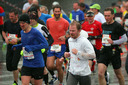 Hamburg-Marathon0764.jpg