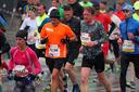 Hamburg-Marathon0770.jpg