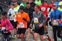 Hamburg-Marathon0771.jpg
