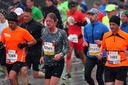 Hamburg-Marathon0774.jpg