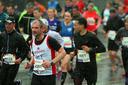 Hamburg-Marathon0785.jpg