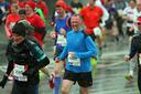 Hamburg-Marathon0788.jpg
