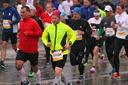Hamburg-Marathon0792.jpg