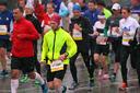 Hamburg-Marathon0793.jpg