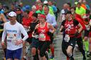 Hamburg-Marathon0795.jpg