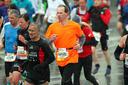 Hamburg-Marathon0800.jpg