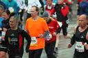 Hamburg-Marathon0801.jpg