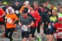 Hamburg-Marathon0811.jpg