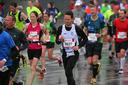 Hamburg-Marathon0817.jpg