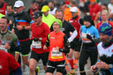 Hamburg-Marathon0820.jpg