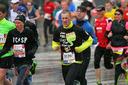 Hamburg-Marathon0830.jpg