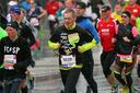 Hamburg-Marathon0831.jpg