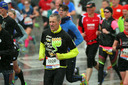 Hamburg-Marathon0832.jpg