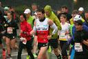 Hamburg-Marathon0839.jpg