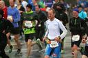 Hamburg-Marathon0840.jpg