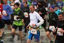 Hamburg-Marathon0841.jpg