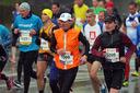 Hamburg-Marathon0848.jpg
