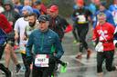Hamburg-Marathon0854.jpg
