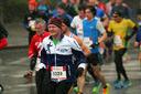 Hamburg-Marathon0855.jpg