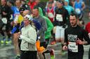 Hamburg-Marathon0860.jpg