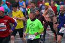 Hamburg-Marathon0861.jpg