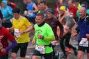Hamburg-Marathon0862.jpg
