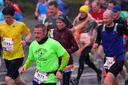 Hamburg-Marathon0864.jpg