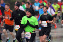 Hamburg-Marathon0867.jpg