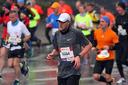 Hamburg-Marathon0876.jpg