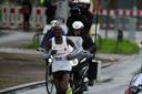 Hamburg-Marathon0885.jpg