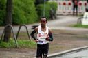 Hamburg-Marathon0890.jpg