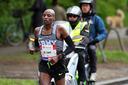 Hamburg-Marathon0896.jpg