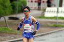 Hamburg-Marathon0899.jpg