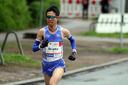 Hamburg-Marathon0900.jpg