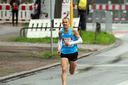 Hamburg-Marathon0905.jpg