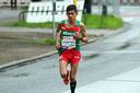 Hamburg-Marathon0910.jpg
