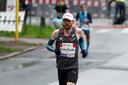 Hamburg-Marathon0916.jpg